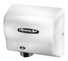 EXTREMEAIR Hand Dryers with 12 sec dry time