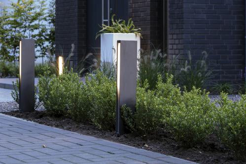 EVO- evolution in landscape lighting