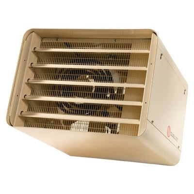 OAS Commercial Industrial Suspended Unit Heater