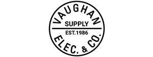 Vaughan Electrical Supply