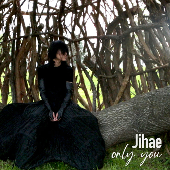 Only You - Single