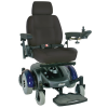 Drive Medical Titan X16 Powerchair