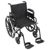 Drive Medical Viper GT Wheelchair