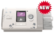 Resmed AirSense™ 10 AutoSet™ for Her CPAP