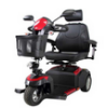 Drive Medical Ventura Mobility Scooter