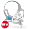RESMED AirFit™ F20 CPAP Mask