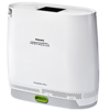 Respironics Simply Go Mini Portable Oxygen Concentrator