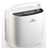 Philips Respironics Simply Go Portable Oxygen Concentrator