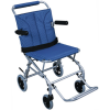 Super Light, Folding Transport Chair