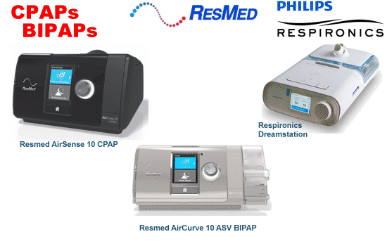 cpaps sleep apnea