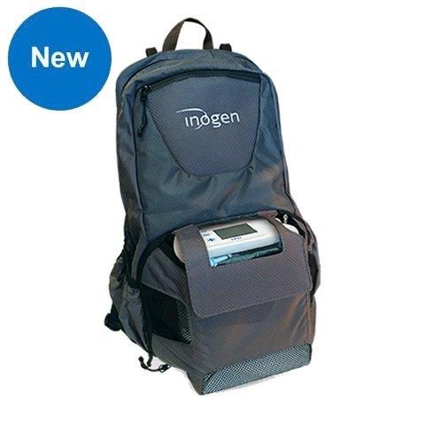 Inogen One G5 Backpack