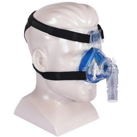 Philips Respironics Profile Lite CPAP nasal mask