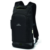 Philips Respironics SimplyGo Mini Black Backpack