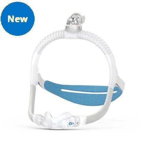 ResMed AirFit N30i Nasal CPAP Mask with Headgear