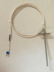 RTD Replacment Temperature Sensor