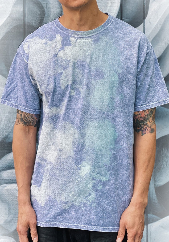 Color Wash Shirt (Limited Edition)