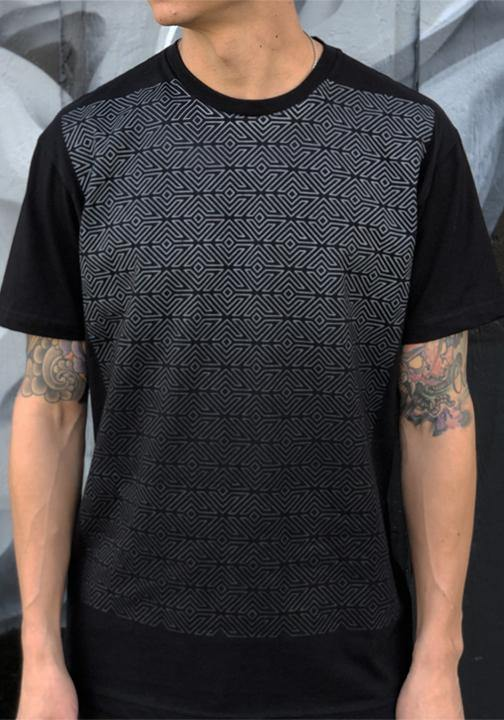 SH∆PE SHIFT Shirt