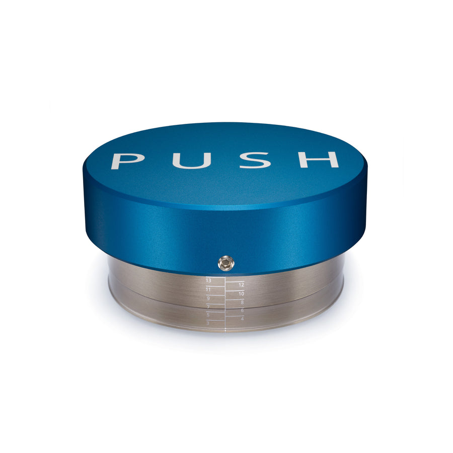 PUSH Tamper (Original)
