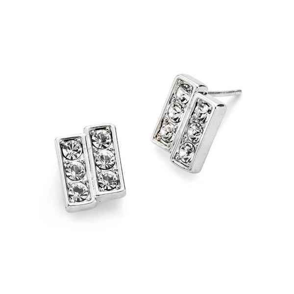 Absolute Legend Earrings - 7 Charming Sisters, LLC