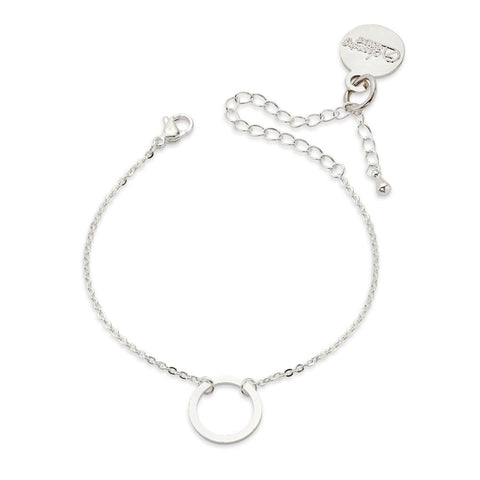 Family Road Trip Bracelet - 7 Charming Sisters, LLC