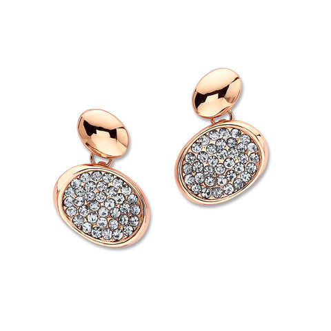 Dance Like No One's Watching Earrings