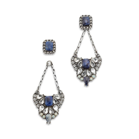 Cheap Chandelier Earrings