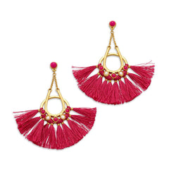 Girls Night Out Earrings
