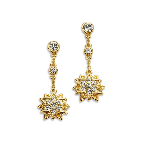 Big Bang Earrings - 7 Charming Sisters, LLC