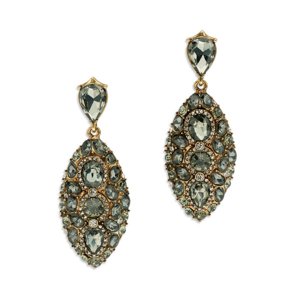 Best Dressed Earrings - 7 Charming Sisters, LLC