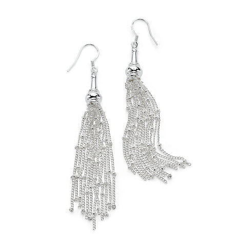 Drama Free Earrings - 7 Charming Sisters, LLC