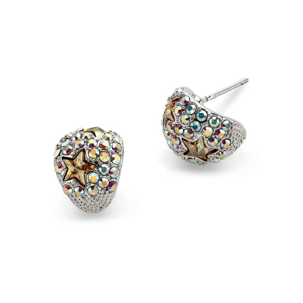 The Hamptons Earrings-earrings-Jessica-7 Charming Sisters, LLC