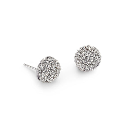 Best Swarovski Crystal Stud Earrings | 7 Charming Sisters