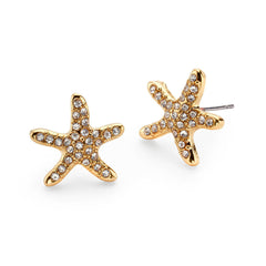 Starstruck Earrings