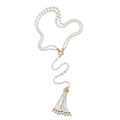 girl-meets-pearl-white-pearl-y-shaped-tassel-necklace