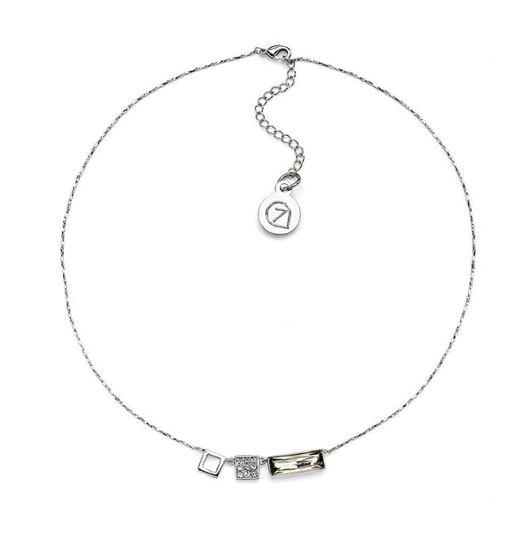 Have it All Necklace - 7 Charming Sisters, LLC