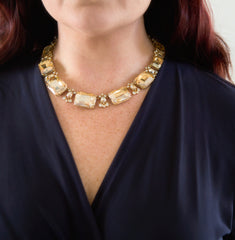 Main Attraction Necklace