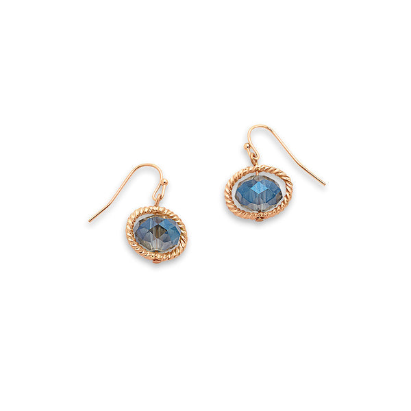 Make an Entrance Earrings - 7 Charming Sisters, LLC