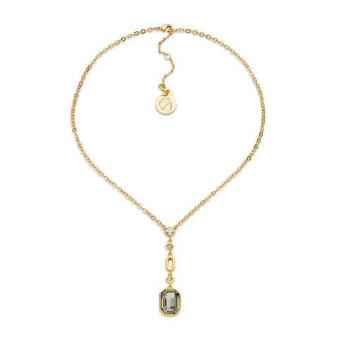 Barely There Necklace - 7 Charming Sisters, LLC