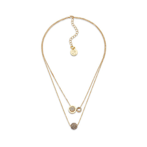 rhythm-heart-gold-layered-crystal-charm-necklace