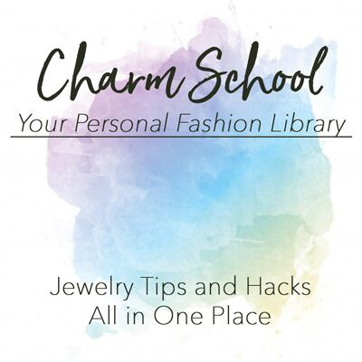 Jewelry Hacks Tips For Care Wear Maintaining Shine Fashion Library Personal Articles Blogs