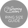 View Rings Sizer