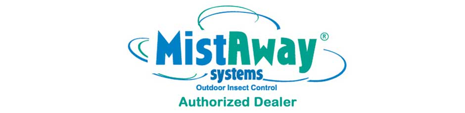 authorized mistaway dealer