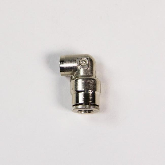 MistAway Part for Gen 1.3 - Auto Drain Valve Elbow 1