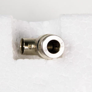 MistAway Part for Gen 1.3 - Auto Drain Valve Elbow 2