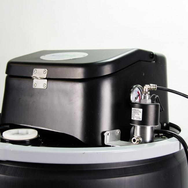 Mistaway Gen 1 3 Additional Zone Automatic Mosquito Control