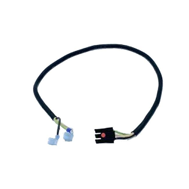 MistAway Gen 1.3 and Gen 3 - Motor Cable Assembly SKU: 11060