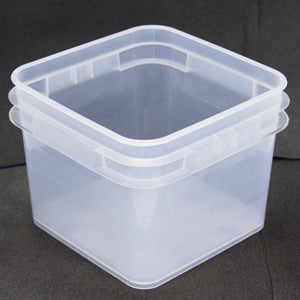Replacement Gen 3 - Mixing Vessel w/o Lid sku: 10981