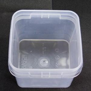 Replacement Gen 3 - Mixing Vessel w/o Lid sku: 10981 2