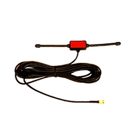 Antenna Extension for BLACK Remote Receiver SKU: 10959