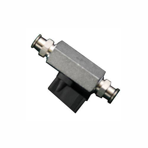 "Part for MistAway - Ball Valve w/ 1/4"" connectors-Automatic Mosquito Control"